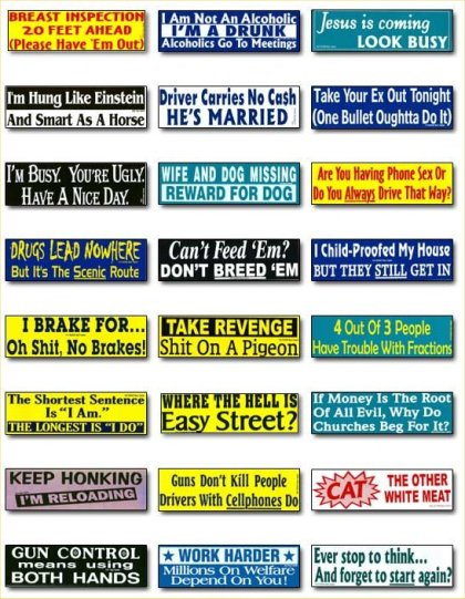 bumper_stickers1