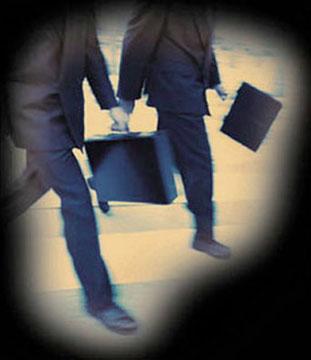 businessmen-1